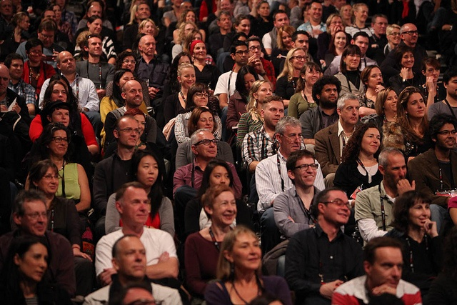 Media Release: Christians in minority in Australia, according to a new poll