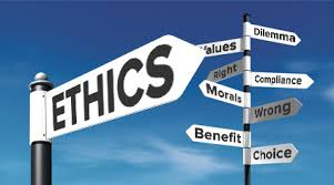 Presentation: The History of Ethics