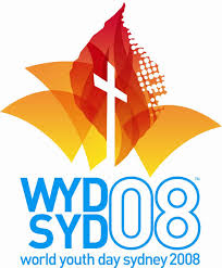 Media Release: World Youth Day – Not!