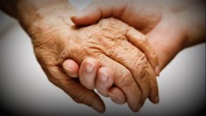 Euthanasia ban is an attack on human dignity