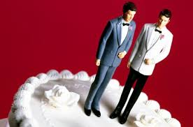 Four Ways to Cater for Freedom of Belief in Legalizing Gay Marriage