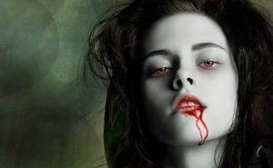 Bella Swan Vampires