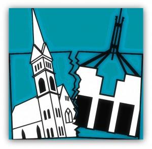 church vs state logo in teal edited2