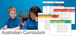 Submission: Review of the National Curriculum